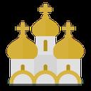 Emoji for o_cupola