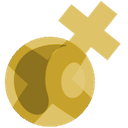 Emoji for o_grenade