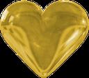 Emoji for o_relic