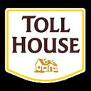 Emoji for o_tollhouse