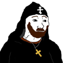 Emoji for p_doomer