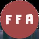 Emoji for FFA