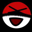 :xd: Discord Emote