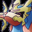 :swordpupper: Discord Emote