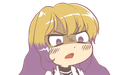 Emoji for hijiri_nani