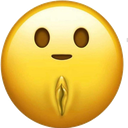 :HollowPussy01: Discord Emote