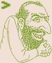 :greentextjew: Discord Emote