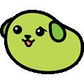 Emoji for uncomfortable
