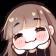 Emoji for WP_K3llyAw