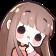 Emoji for WP_K3llyThink