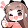 Emoji for WP_K3llyOkThumbsUp