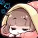 Emoji for WP_K3llySleep