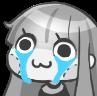 Emoji for WP_K3llysadest