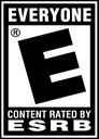 :everyone: Discord Emote