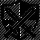 :shield: Discord Emote