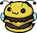 Emoji for burger2