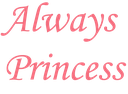 alwaysprincess