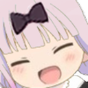 :Chika_Happy: Discord Emote