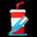 Emoji for poplight