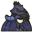 Emoji for CorviCoffee