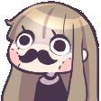 Emoji for WP_K3llyDesguise