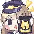 Emoji for WP_K3llyUnderArrest