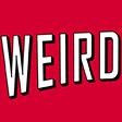 Weirdf1