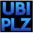 UBIPLZ