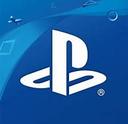 Emoji for PSN
