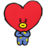 pout_angrytata