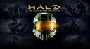 Emoji for Halo