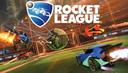 Emoji for RocketLeague