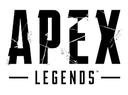 Emoji for Apex