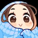 Emoji for WP_K3llyComfy