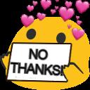 no_thanks
