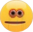 Emoji for HeavyBreathe