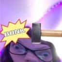 :boonk: Discord Emote