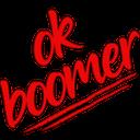 ok_boomer_fancy
