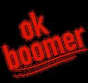 ok_boomer_bold