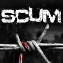 :scum~1: