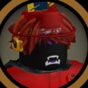 Emoji for DELTA