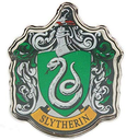 Emoji for Slytherin