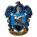 Emoji for Ravenclaw