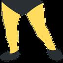 :Legs: Discord Emote