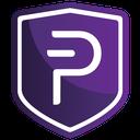 rewards.pivx.org
