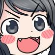 Emoji for Awooo