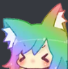 :awoo: Discord Emote