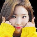 Emoji for bd