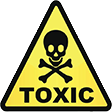 rhytoxic