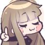 Emoji for WP_K3llyNo